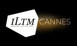 iltm cannes new