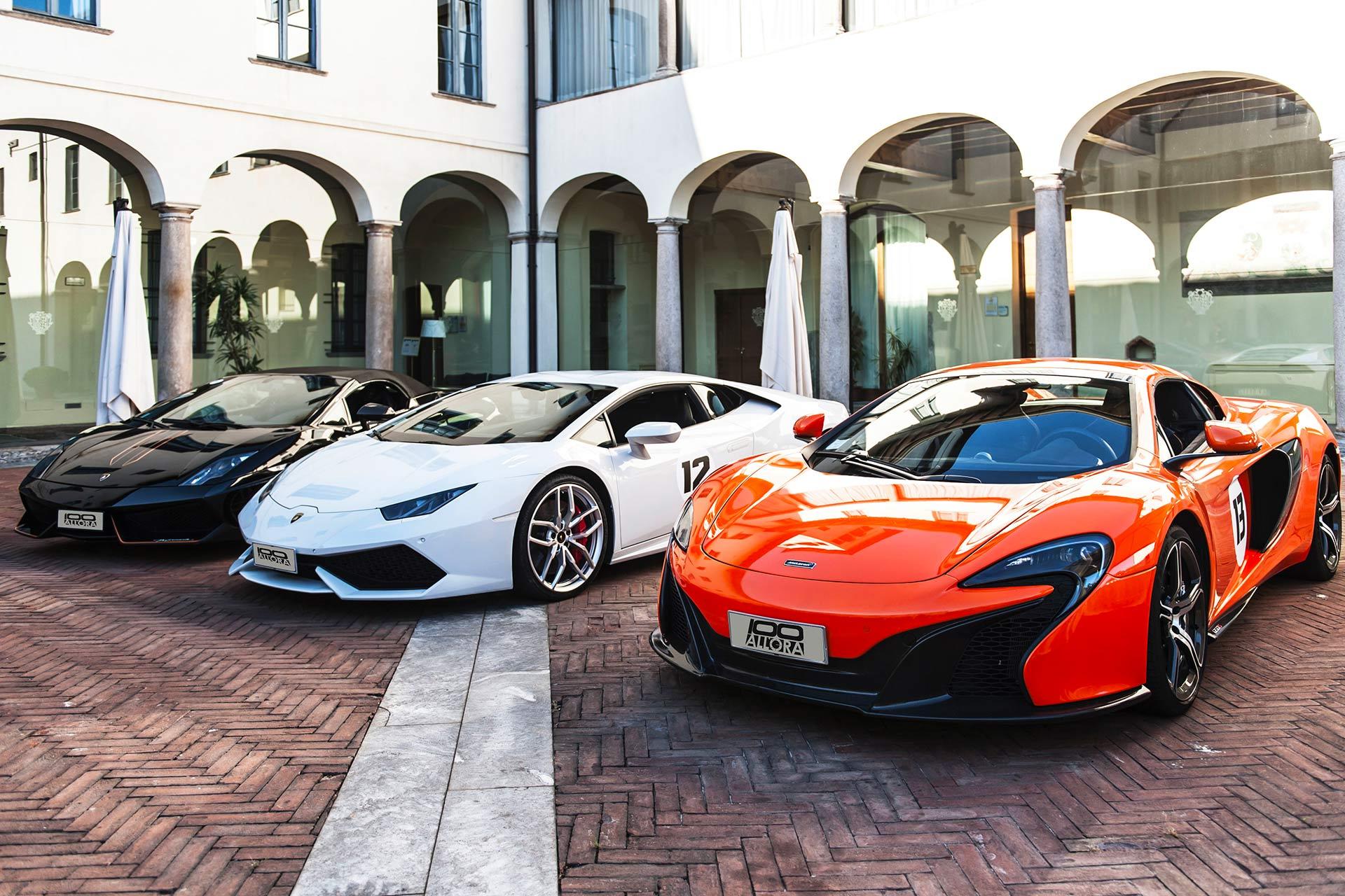 4-luxury