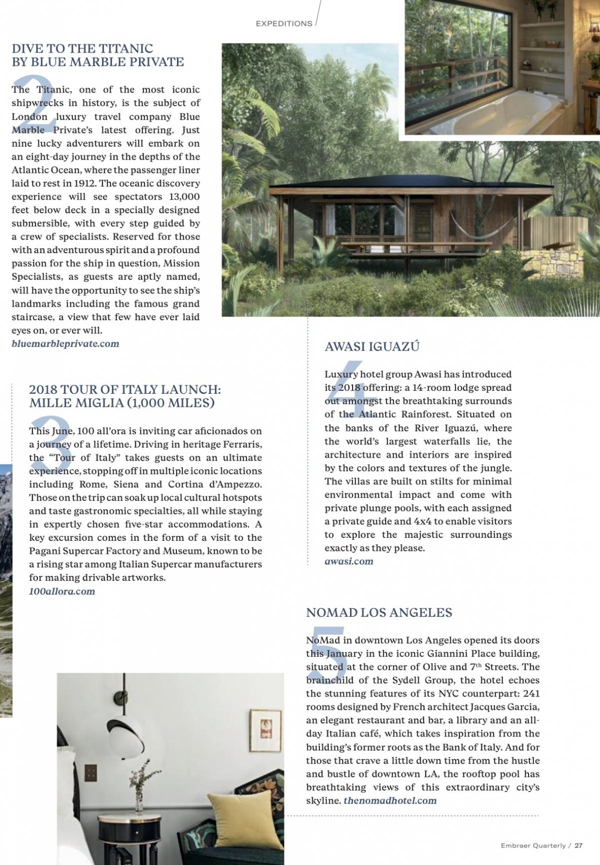 Articolo Pagina 2