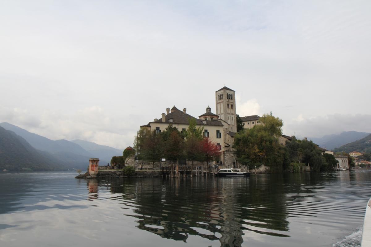 Caccia al Tartufo in Piemonte